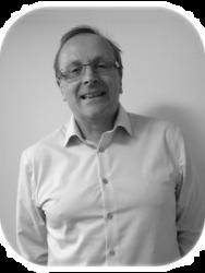 Joël BOURDENET