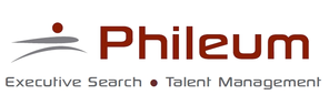 Phileum Logo